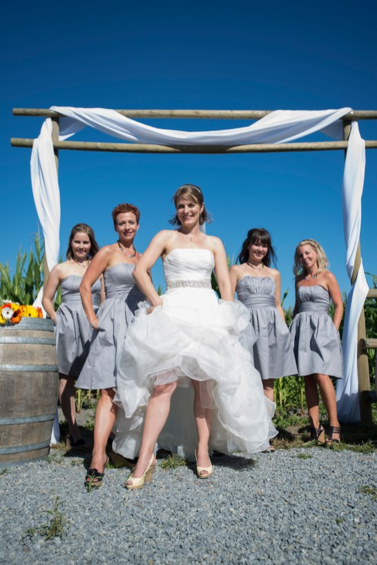wedding-weddingparty-AH2_1549
