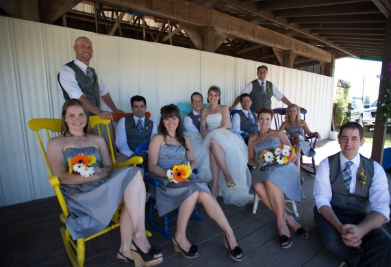 wedding-weddingparty-AH2_1637