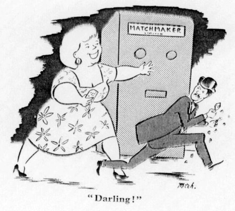 09powerssamasgazettelargewomansmallmancartoon19591