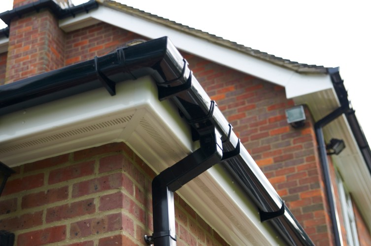 Gutter and Gutter Lining | Gutters / Lining | Gutters Lining | Gutters and Gutters Lining | Gutters - Lining Repairs and Installations A. Dansie Roofing - Fascias and Soffits repairs and installations Horley Crawley Reigate Redhill Dorking Horsham, London Smallfield Leatherhead Oxted East Grinstead