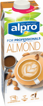 Alpro_Drink_For_Professionals_Almond_1L_edge_UK_D_NL_F_IT_copy1_350x450_8d53a62b-40a8-495c-bfbb-37bcb79bf518_800x