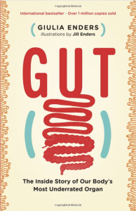 Gut: new revised and expanded edition