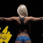 OCT-18 LADIES #HyperWorkouts – 8-Week Training Block, Female-Centric