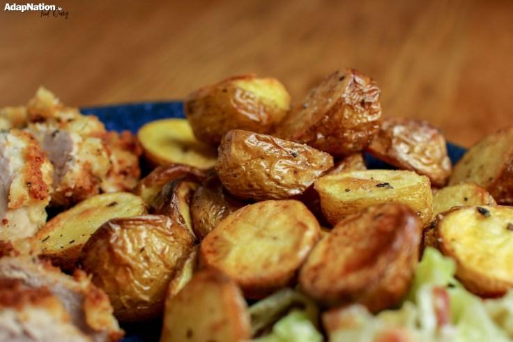 Sage & Onion Pork Tenderloin p3