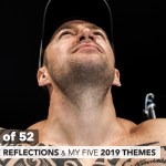 2018 W52 of 52 – Steve's Body & Mind Progress Journal — NYE Reflection