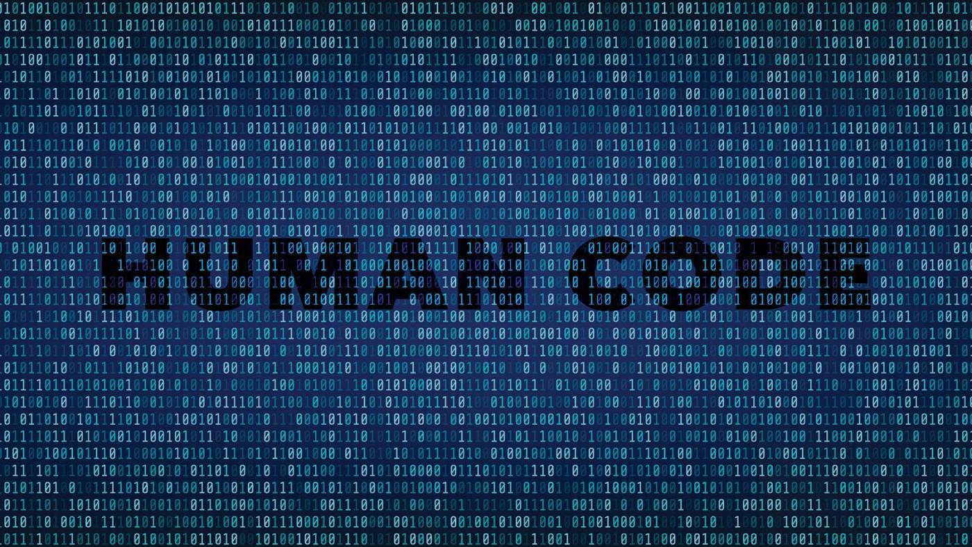 The human code to an optimal life