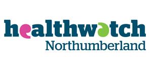 Healthwatch Northumberland Board Members