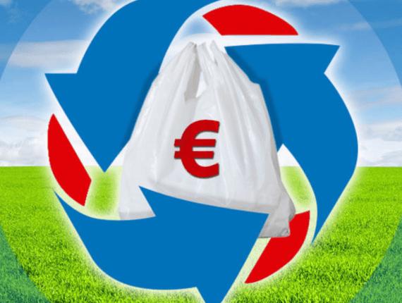 Prohibición Bolsas de Plastico Alessandra Rojo de la Vega Adapt Advanced Plastic Technologies