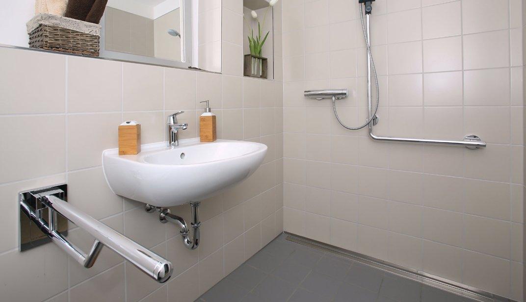 adapter ma salle de bains