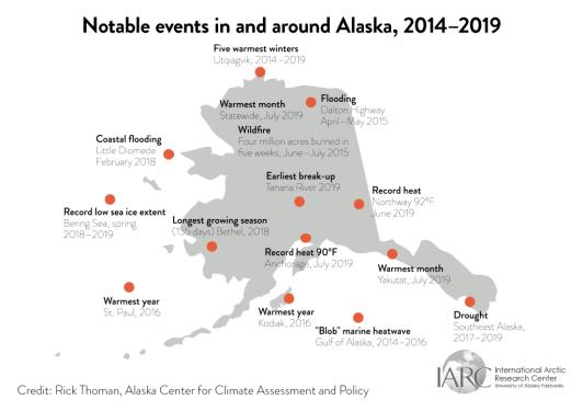 alaska weather events