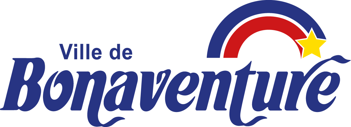 logo-bonaventure-couleur-transparent