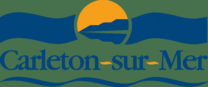 logo_carleton-sur-mer