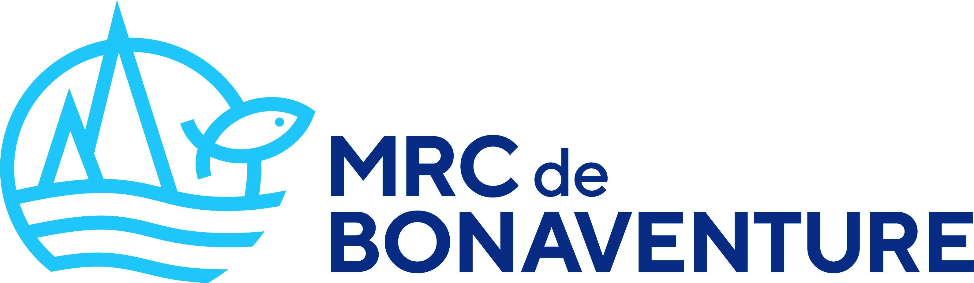 logo_mrc_bonaventure_2018-2