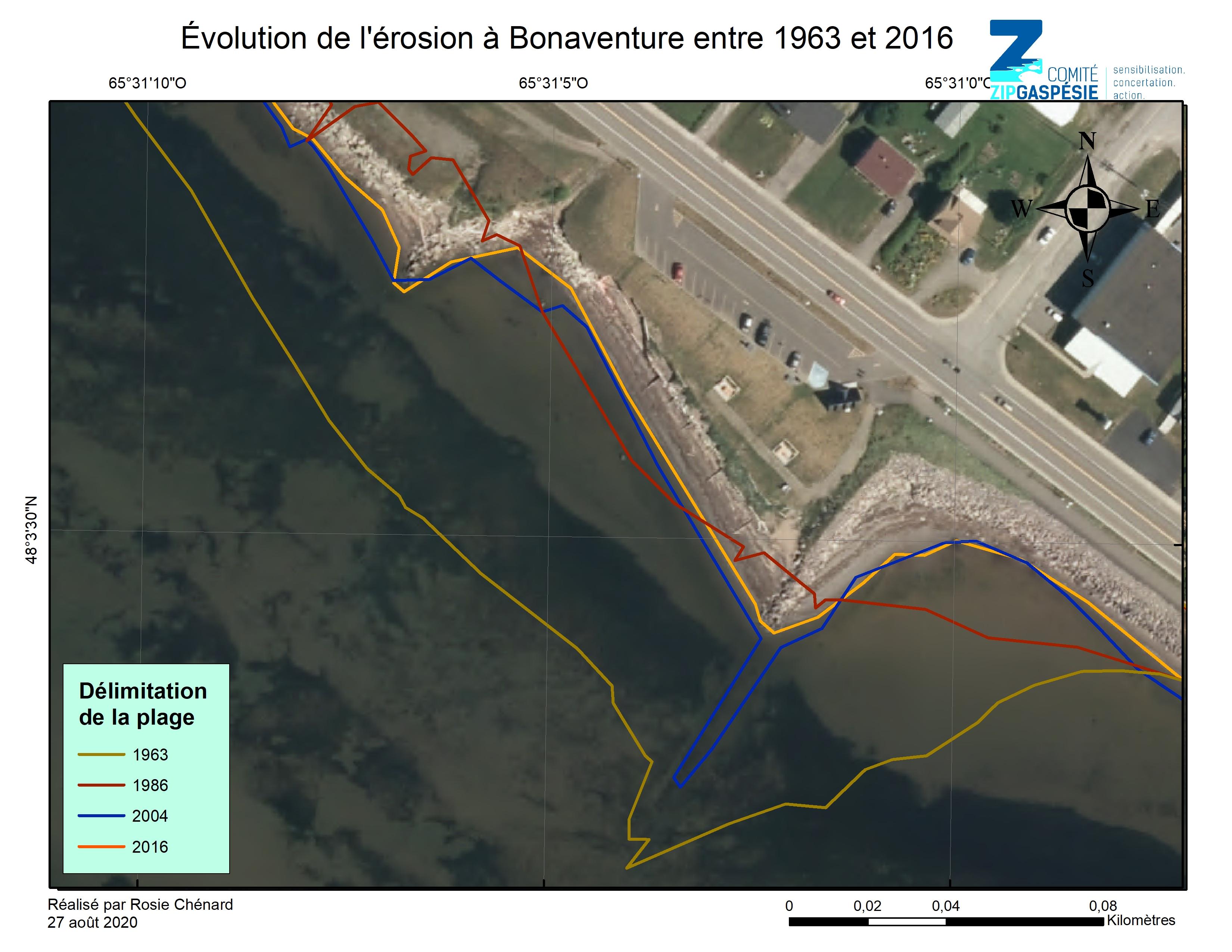 ErosionBonaZOOM