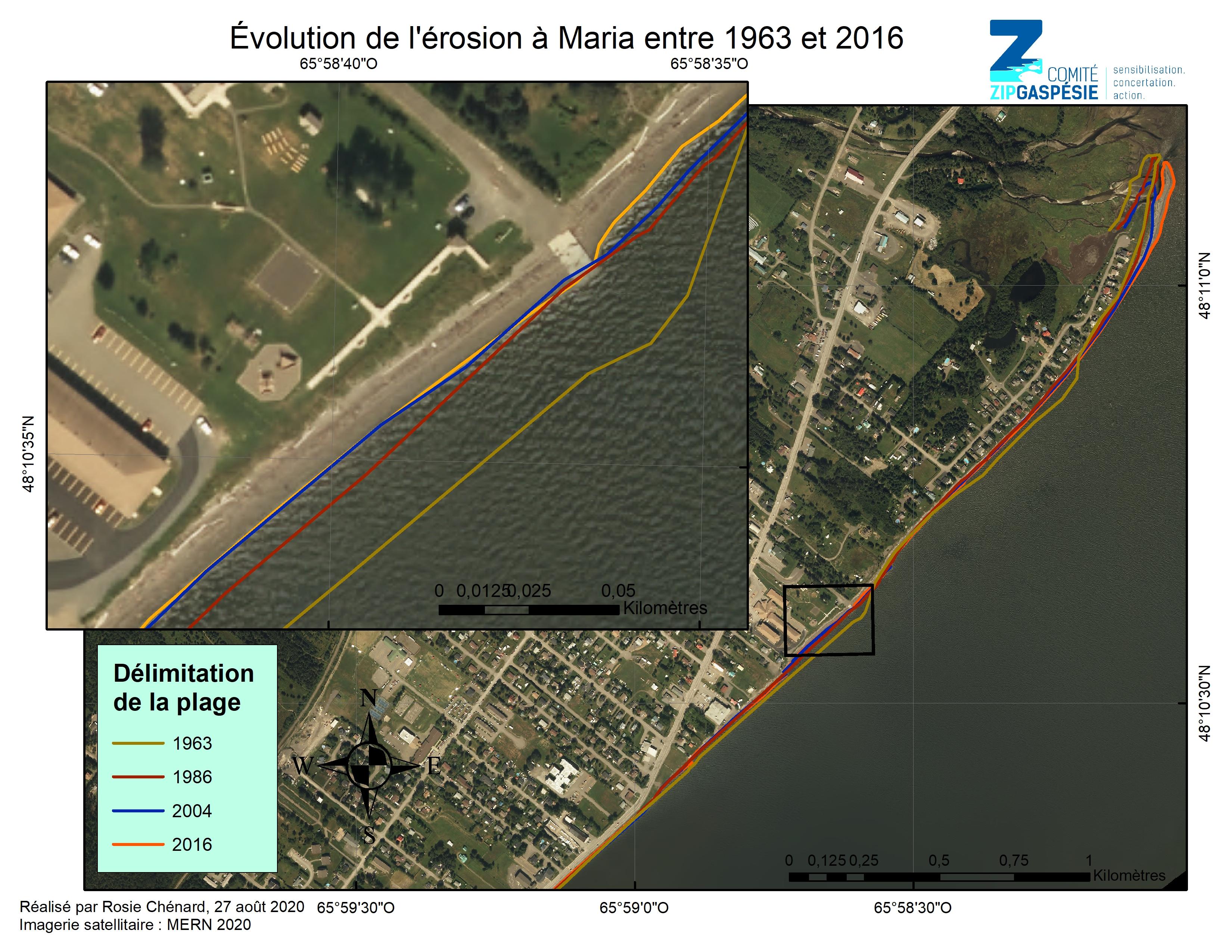 ErosionMaria