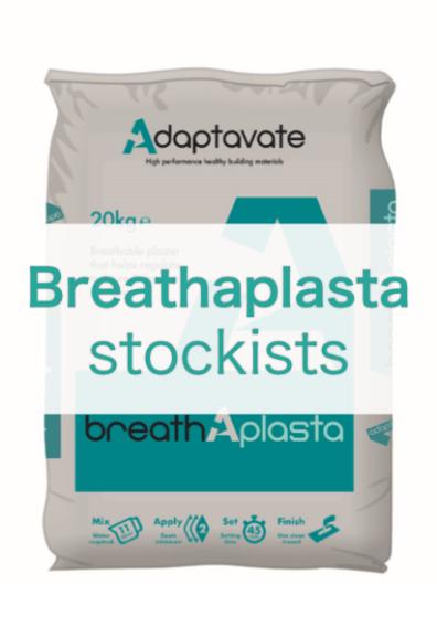 Breathaplasta