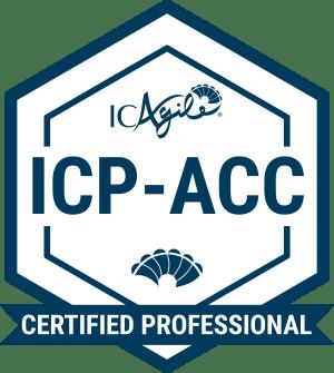 ICP-ACC-2
