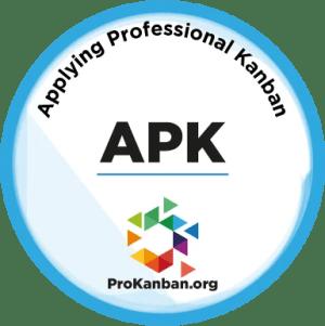 apk-logo