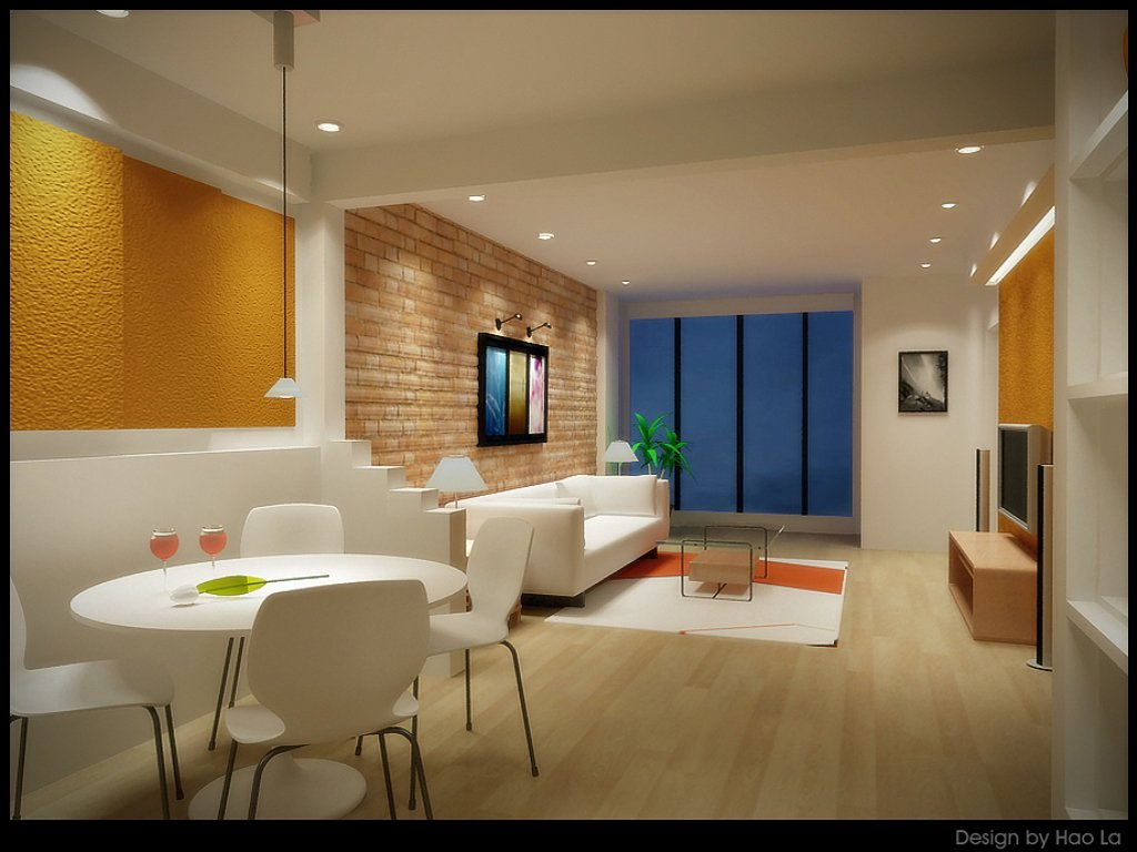 Beautiful Home Interior Design Consultants Photos   Awesome House Design    Mtnlakepark.us Part 67