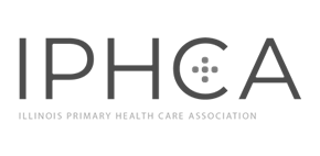 Primary Health Physician Recruiting