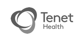 Tenet Health - Adaptive Medical Partners - Physician Recruiting