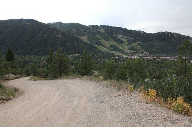 Smuggler Trail-002