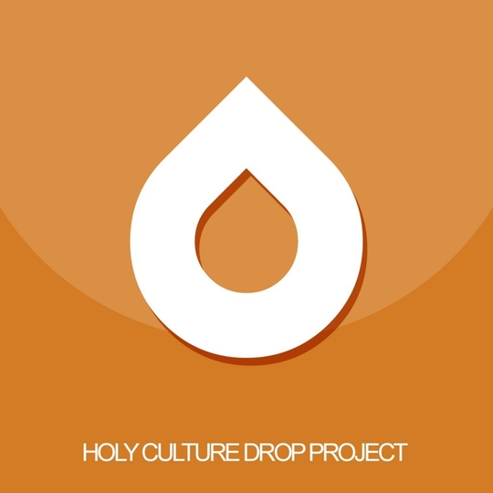 Drop_Project-Story_of_God-1-1024x1024