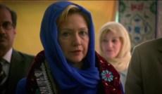 hillary-hijab