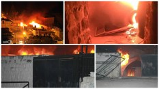 Josephs-Tomb-Palestinian-Rioters-Set-Fire-to-Nablus-Monument-Reports-Say1