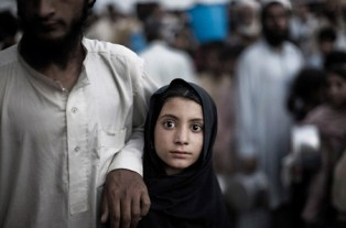 child-bride-pakistan