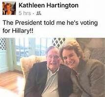 bush-sr-voting-for-hillary-post