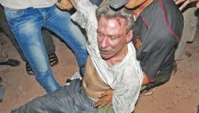 ambassador-stevens-benghazi