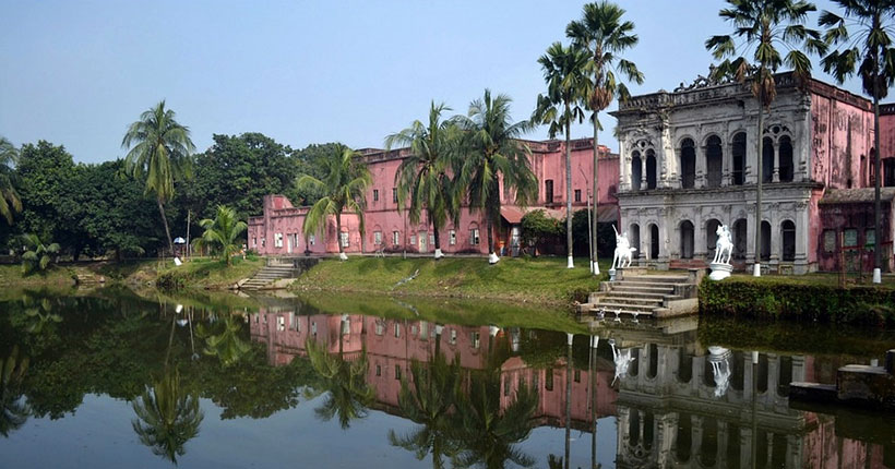panam-city-sonargaon-narayanganj-01