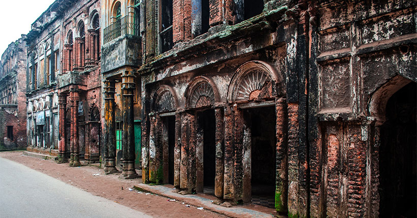 panam-city-sonargaon-narayanganj-02