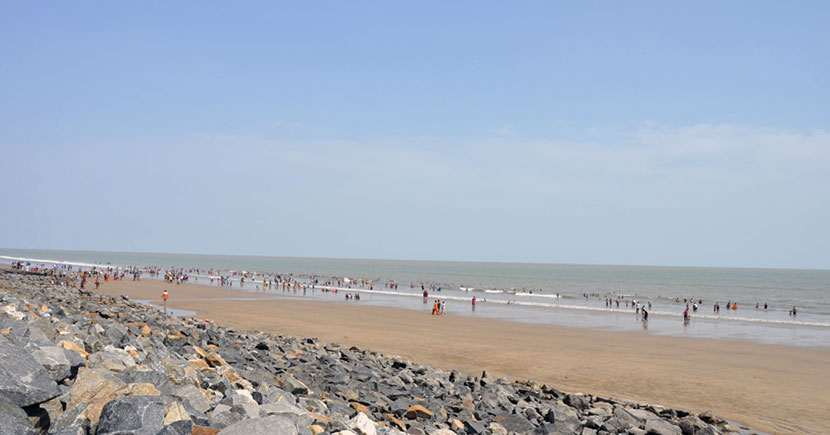 digha-sea-beach-01