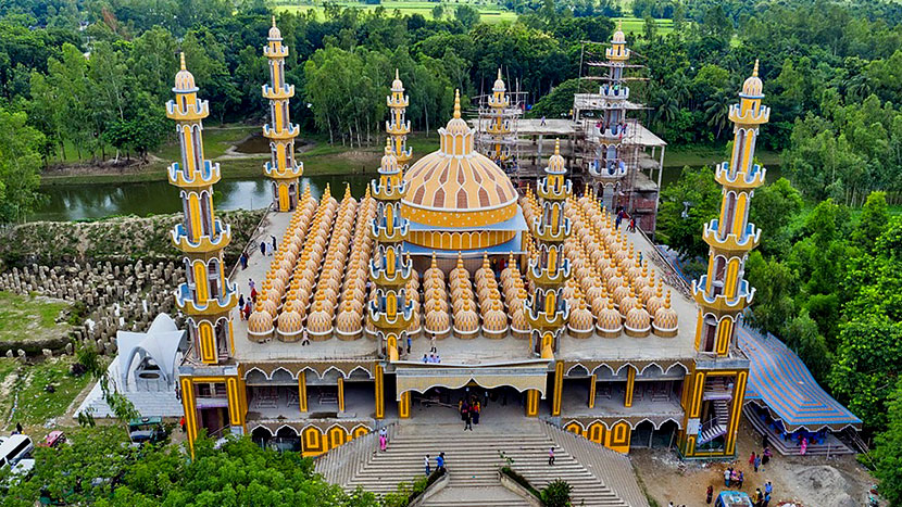 201-dome-mosque-tangail