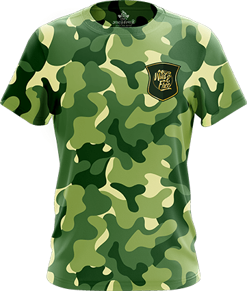 camouflage-sublimation-polyester-tshirt