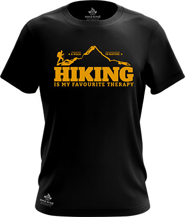 hiking-tshirt