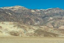 Death Valley-27