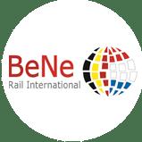 Bene Rail Adarve Travel