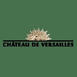 Palacio de Versalles Adarve