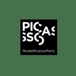 Museo Picasso París Adarve