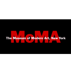 Museo Moma NY Adarve