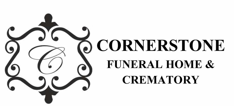 Image Result For Funeral Claim