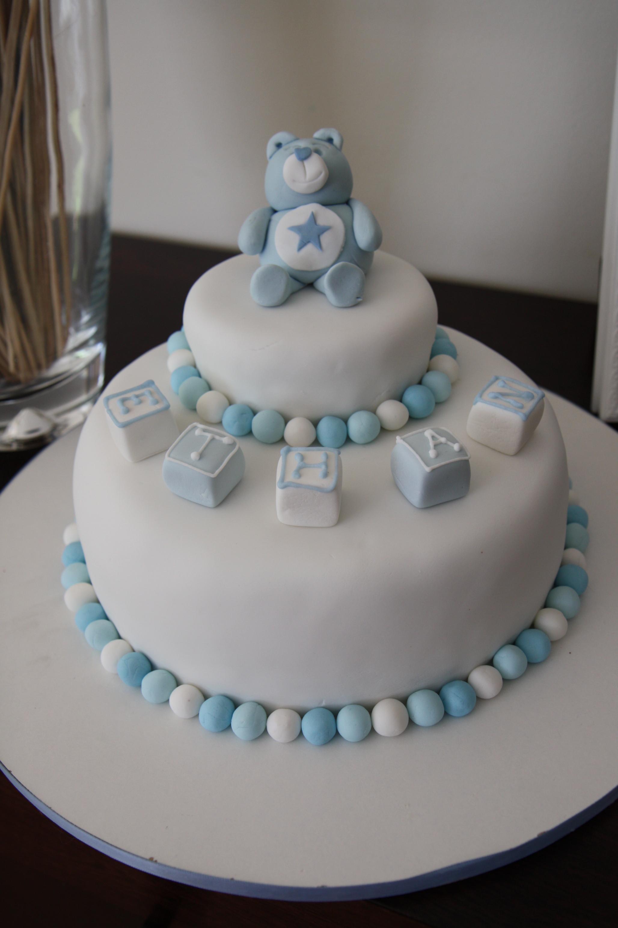 Sheet Baptism Cake Cake Ideas And Designs
