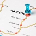 success-roadmap