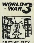 ww3-3