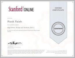 coursera-hawnthrksytn-page-001