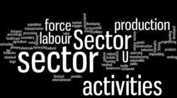 Sectors of Economy
