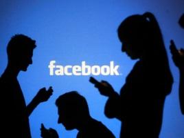 Facebook Data Analysis